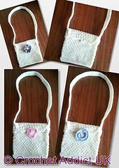 Dress_it_up_quick___easy_shoulder_bag_001_small