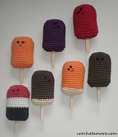 Popcicles_small_best_fit