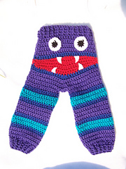 Purple_monster_pants_small