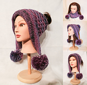 Warmer_4_cascade_yarns_pinwheel_color_16_4_small_best_fit