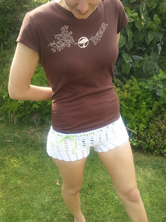 Crochet_shorts_small2