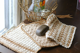 Washcloths-045_small_best_fit