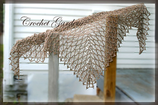Cbshawl_01_small2
