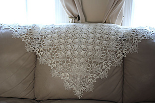 Lace-shawl-022_small2