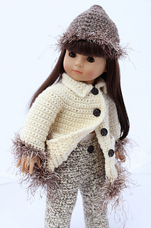 Dollyitscoldoutside_04_small2