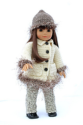Dollyitscoldoutside_small_best_fit