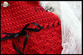 Redjumper700_02_small2
