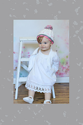 Etsymeandmyhat_small_best_fit
