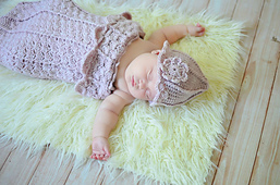 Sweetnothings_04_small_best_fit