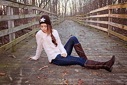 Snoeflakehat800_small_best_fit