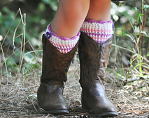 Luvinbootcuffs_04_small_best_fit
