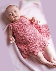 Babymaiden_small