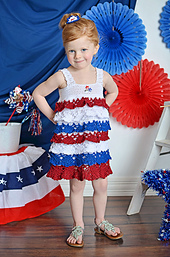 Mylittlepartydress_small_best_fit