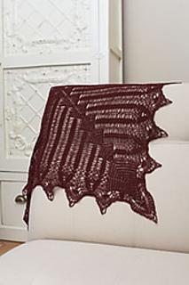 Dragonfly-shawl-3_small2