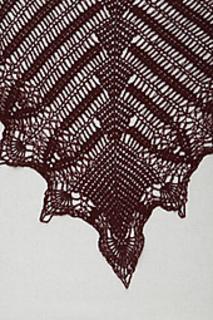 Dragonfly-shawl-4_small2