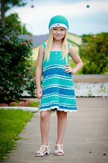 Seasidegirl_small2