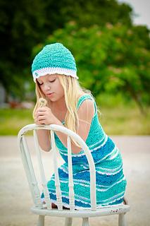 Seasidegirl_03_small2