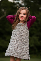 Classicchildrensjumper_small_best_fit