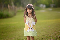 Bunnydress_05_small_best_fit