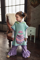 Bunnyponcho_02_small_best_fit