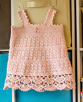 Full_pink_lace_top_019_edited-1_small_best_fit