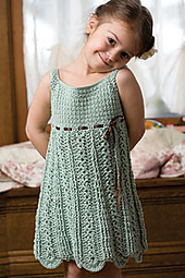 Early_girl_dress_small_best_fit