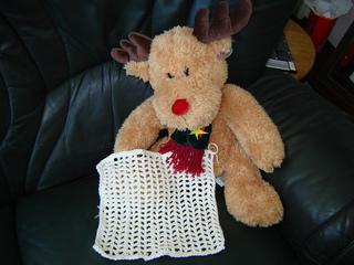 Crochet_dish_cloth_30052009_small2