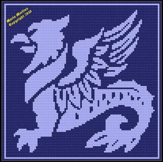 Dragon_color_virt_small2