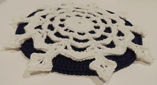 Snowflake_trivet_2__small_best_fit