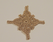 Christmas_star_ornament_small_best_fit