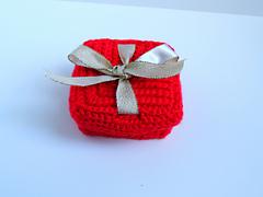 Gift_box_small