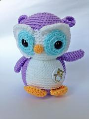 Owl3_small