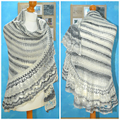 Vintagedream_shawl_small_best_fit
