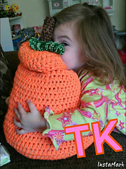 Tifany_kugal_pumpking_small