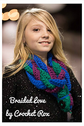 Braided_love_2014_small_best_fit