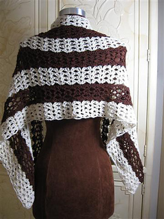 Chocolate_and_vanilla_shawl__back_view_with_shadows__small__small2