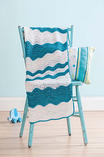 L6435_5_waves_blanket_small2