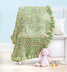 L6435_4_circle_of_love_blanket_small