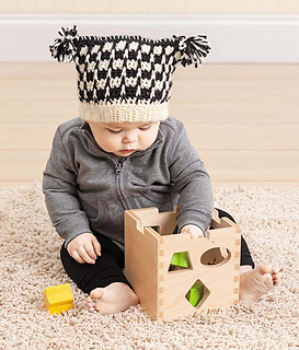 L6435_7_baby_hat_small2
