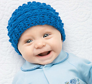 Photo_of_blue_hat_small_best_fit