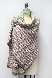 Rustictuscanshawl-2_small_best_fit