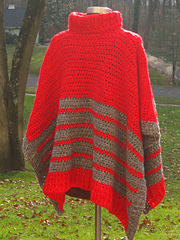 Turtleneck_poncho_back_view_small