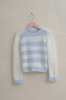 Girl_s_raglan_pullover_small2