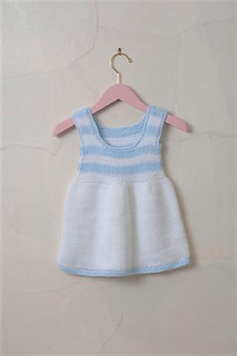 Little_girl_s_dress__small__small2