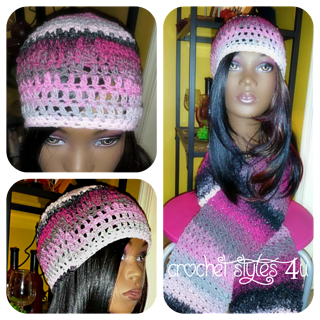 Easy_hat_and_scarf_set_small2