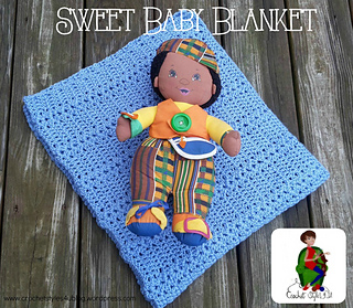 Sweet_baby_blanket11_small2
