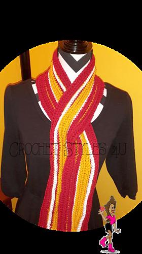 Hdc_scarf1_medium