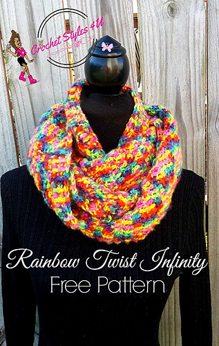 Rainbow_twist_infinity22_medium