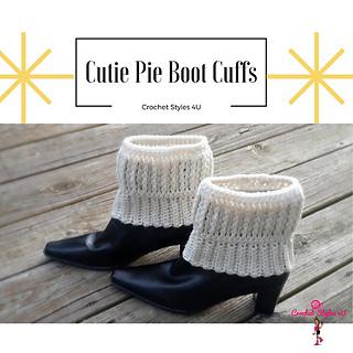Medium_cutie_pie_boot_cuffs_small2