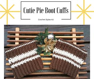 Cutie_pie_boot_cuffs55_small2